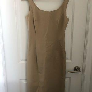 ⚡️flash sale⚡️Piazza Sempione dress